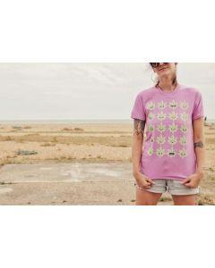 Weedmoji T-Shirt